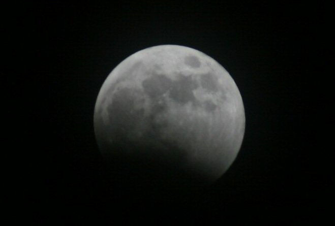 http://totalphotos.free.fr//photos_forum/Topic_lune/lune