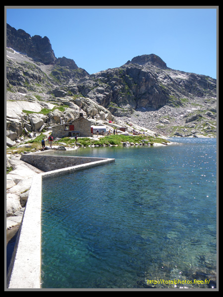 http://totalphotos.free.fr/galleries/Localisation/France/Midi_Pyrenees/Hautes_Pyrenees/Lac_d_Artouste/IMGP0631.jpg